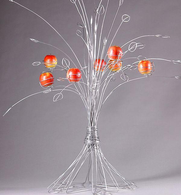 apple_tree_alternative_fruit_bowl_anne_lorenz_2b-thumb-468x704-31172