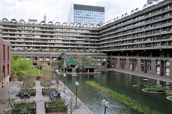 barbican-london-photos-13