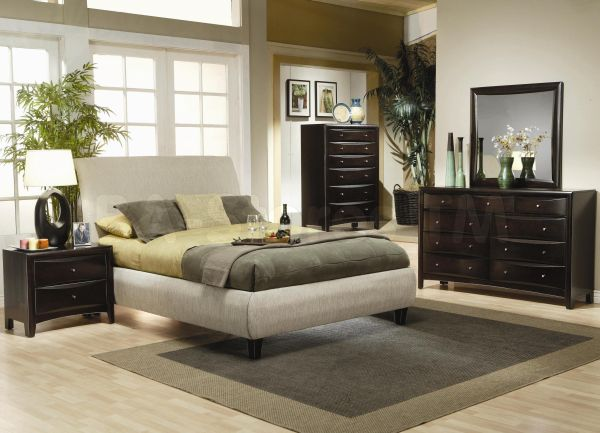 bedroom-remodel-ideas-classic-modern-bed-with-grey-bed-cover-also-wooden-cabinet-and-flooring-combined-with-simple-plant-in-pots-for-best-bedroom-set-design-ideas-awesome-wooden-bed-and-furnitures-com