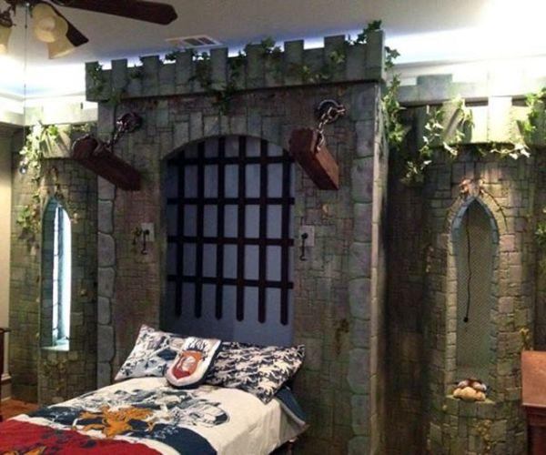 castle-murphy-bed-10984