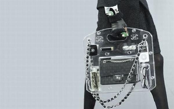 chanel-perspex-briefcase