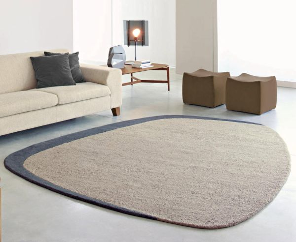 contemporary-plain-rugs-wool-4689-1765421