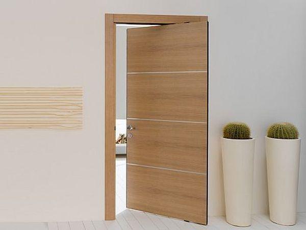 ergon-two-way-door-1
