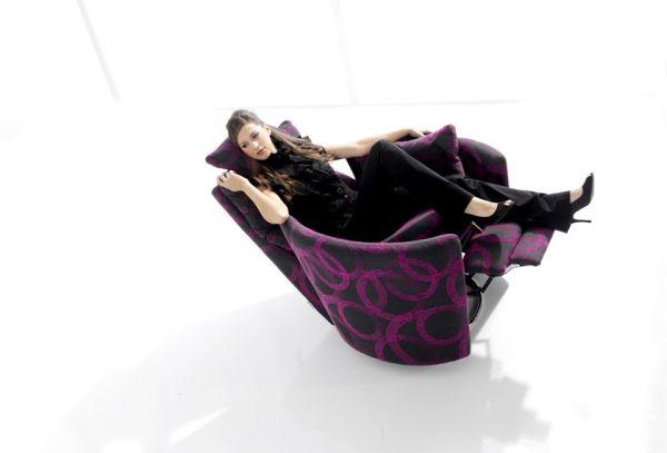 fauteuil-venus-fama.large