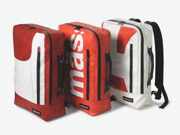 freitag-f48-hazzard-backpack-1