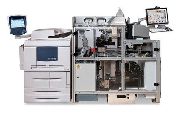 high-tech-vending-machines-06-1220-lgn