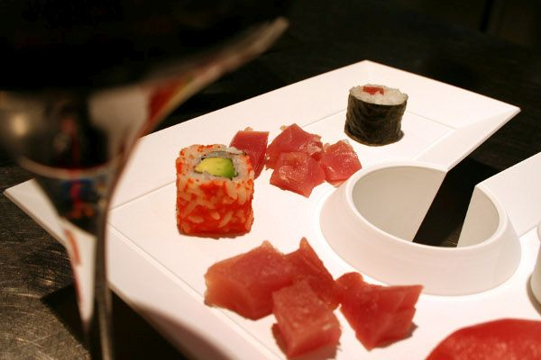 k-wine-finger-food-plate_2