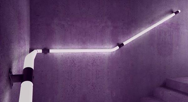 led-staircase-lighting-design