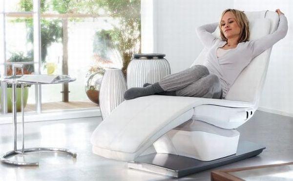 panasonic-relax-chair-yasumi_Hhpie_48