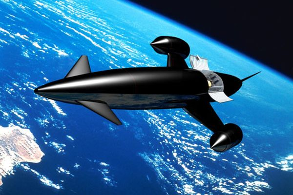 skylon_orbit_550x367
