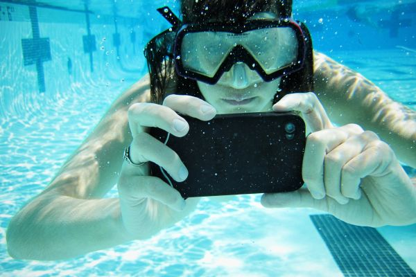underwater-iphone-case-4102.0000001338845732