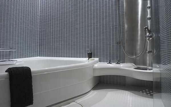 cool-decoration-for-contemporary-mosaic-minimalist-bathroom-tile-designs
