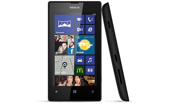en-INTL_PDP_Nokia_Lumia_520_ATT_Black_CYF-00122_Large