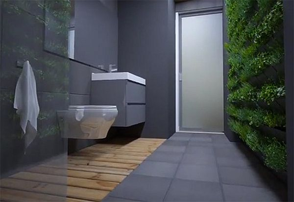 living-wall-sustainable-borealis-modular-home