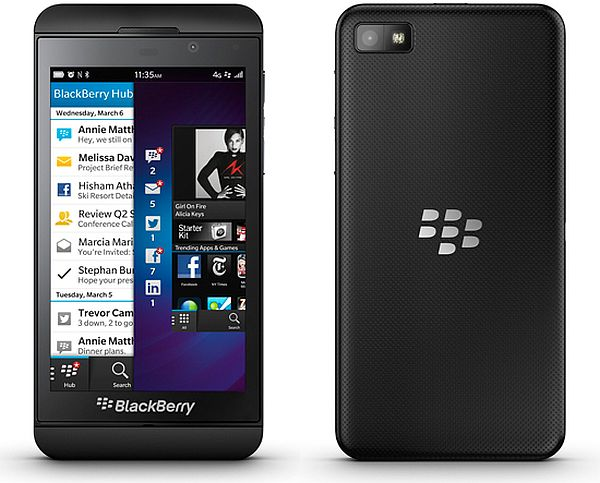 Blackberry 10 _5