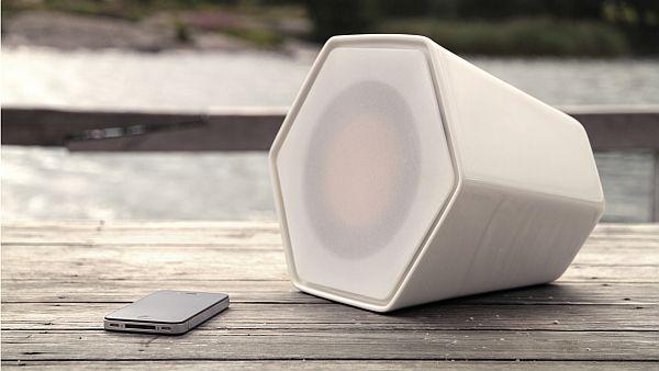 Unmonday speakers