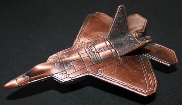 Unusual jet pencil sharpener