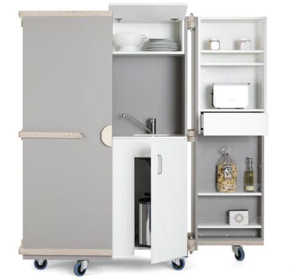 C=1m2 micro kitchen_1