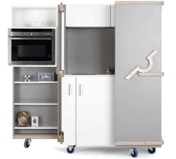 C=1m2 micro kitchen_2