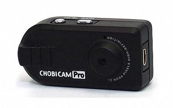 CHOBi CAM Pro 3_2