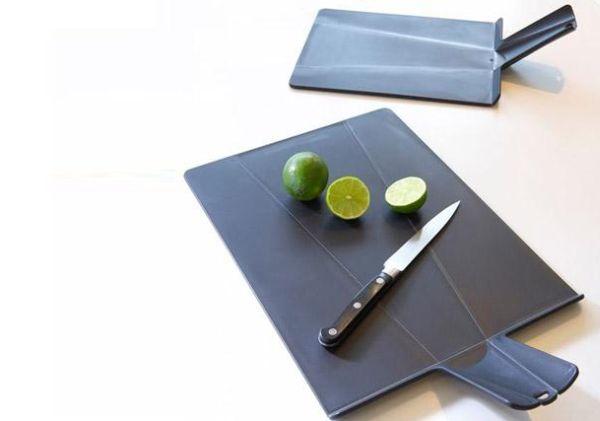 Chopping Board Gadget