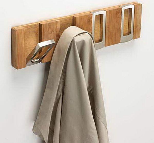 Hookaboo Designed by Matt Carr