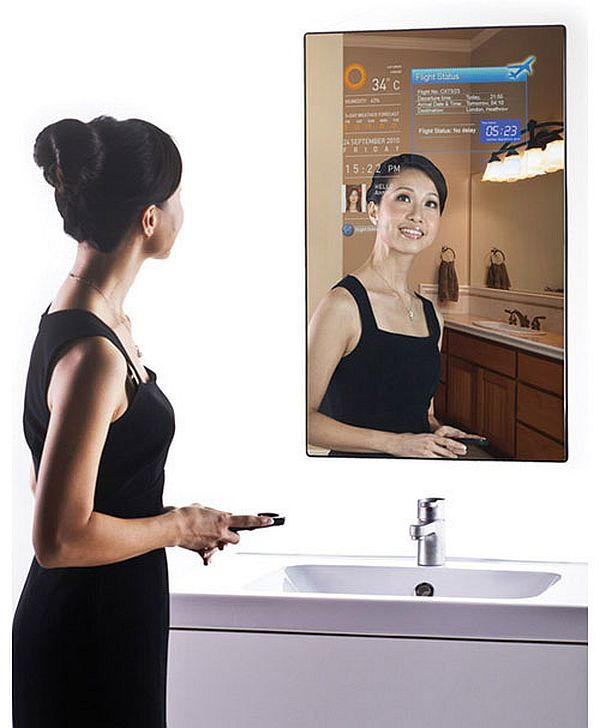 Magic Mirror 2.0_2