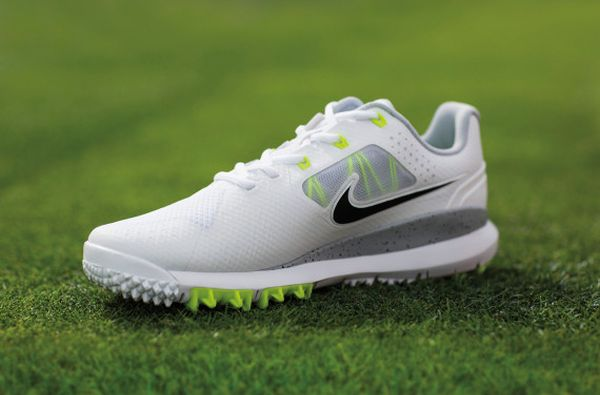 Nike Golf Men's TW '14 Golf Shoe_1