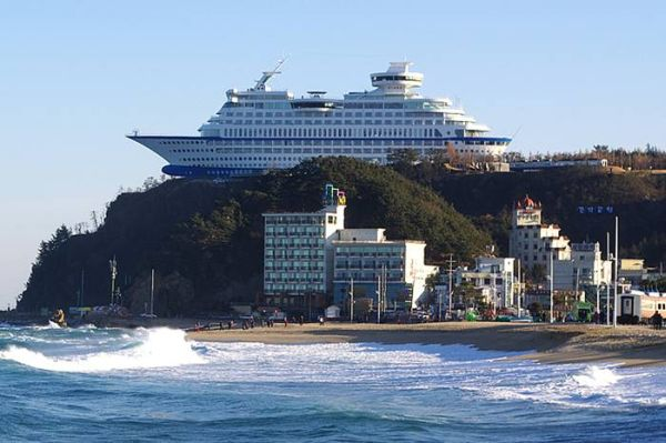 Sun Cruise Resort_1