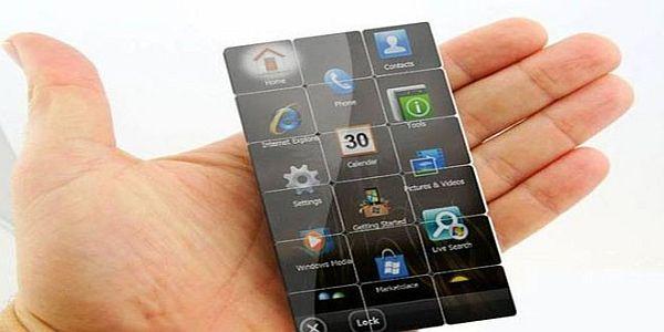 The Multipurpose Gadget Concept