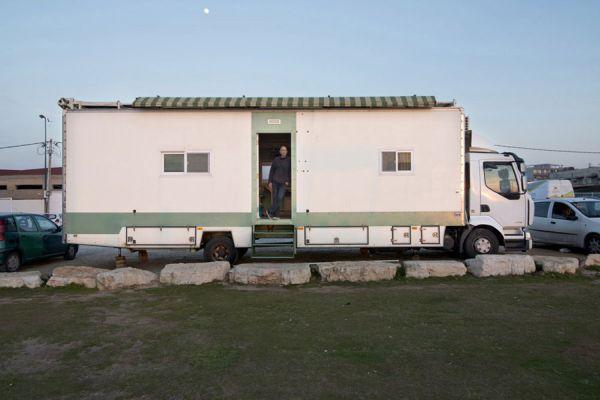 joes-wood-truck-house
