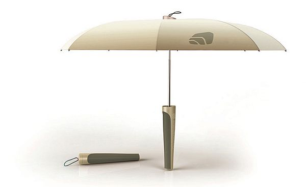 The POPI Umbrella