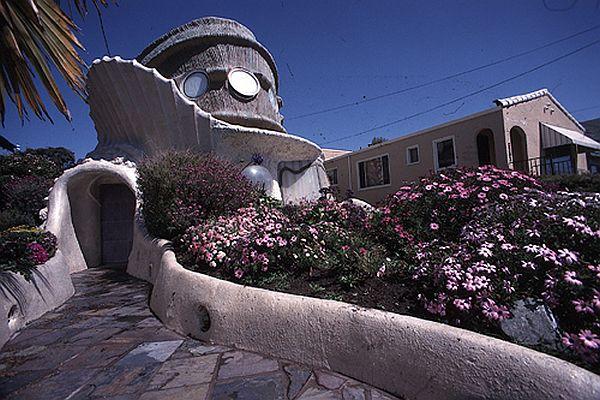 Tsui House