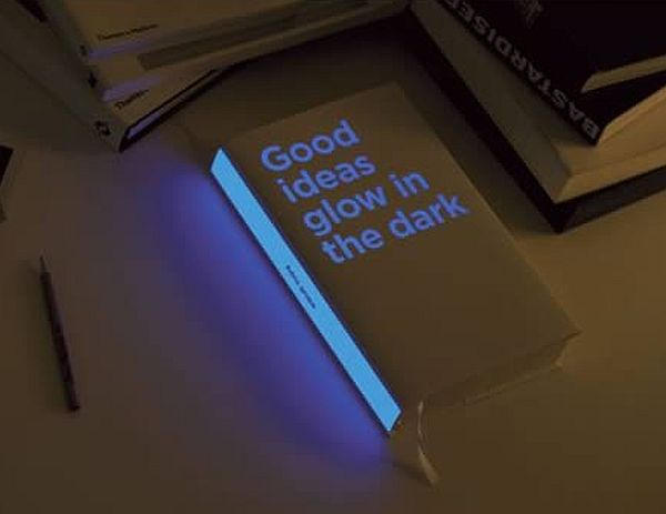 UV Books