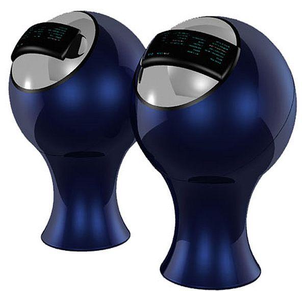Bosch 360