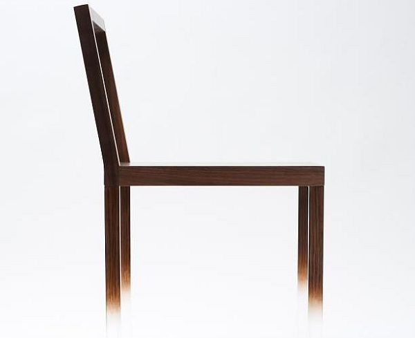 Fadeout Chair_2