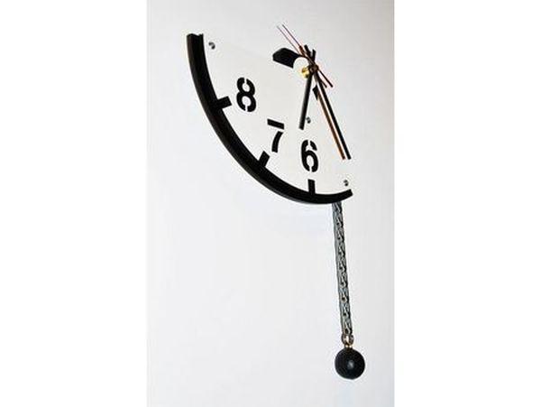 5-to-9 Clock