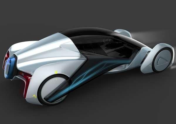 GlideX 2020