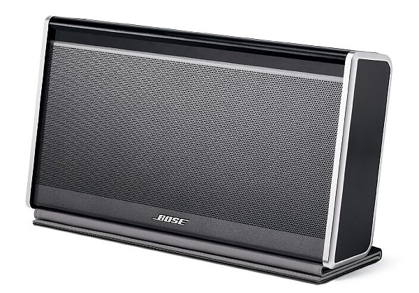 The Bose Sound Link II