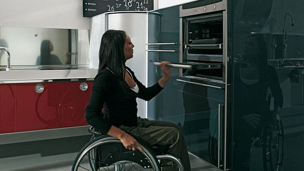 Hability Kitchen 2