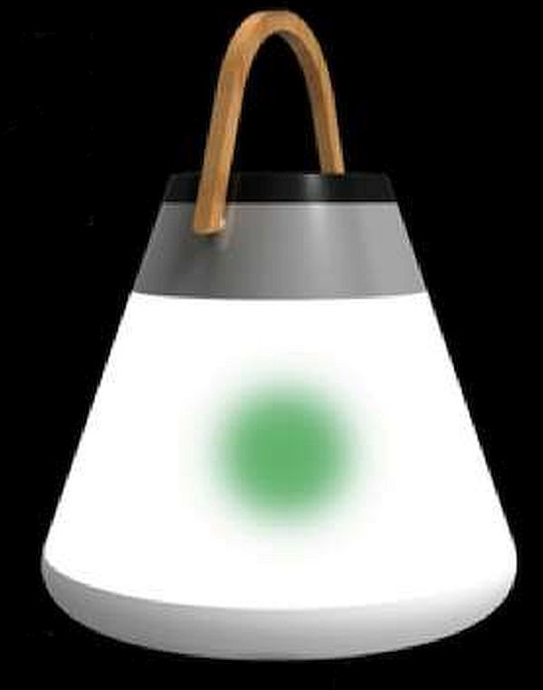 Moblant Community Solar Lantern