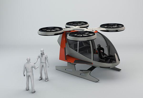 PLC28 Chopper