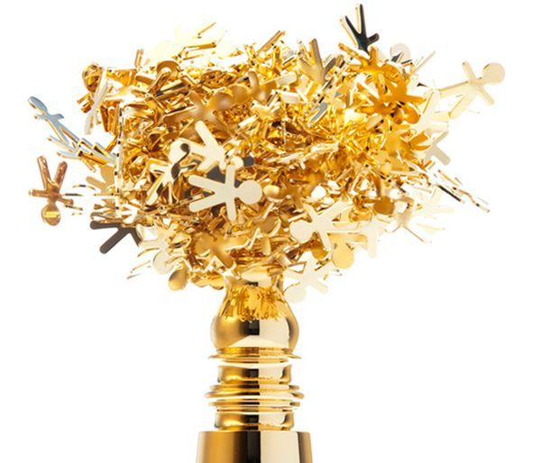 Ranstand Award