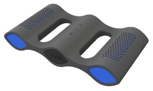 NYNE Aqua Floatable Waterproof Bluetooth Speaker