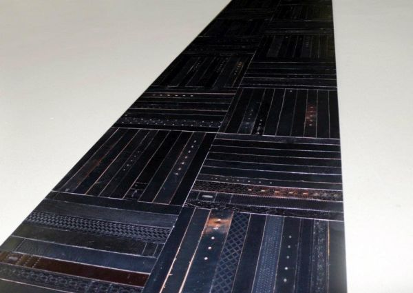 give the thoughtfully creative touch for floors