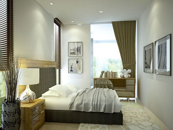 Guest Bedroom design (6)