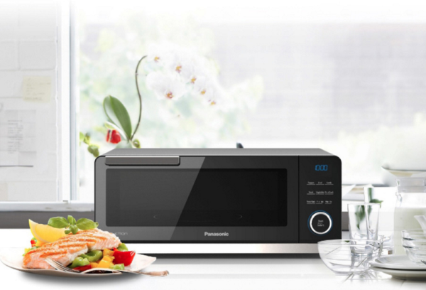 Smart cooking systems
