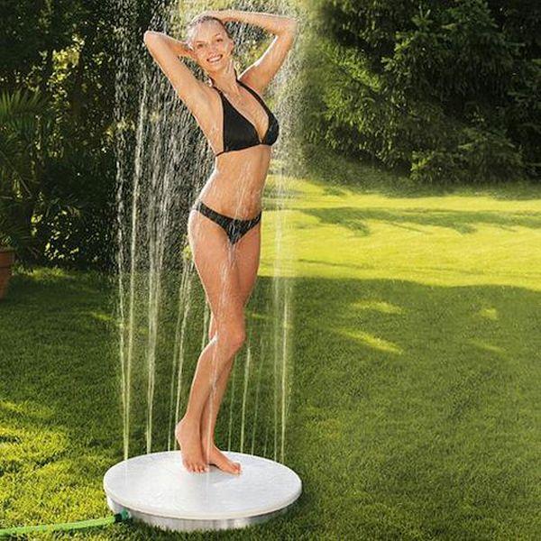 Viteo shower (2)
