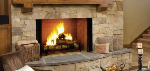 choose a fireplace  (1)