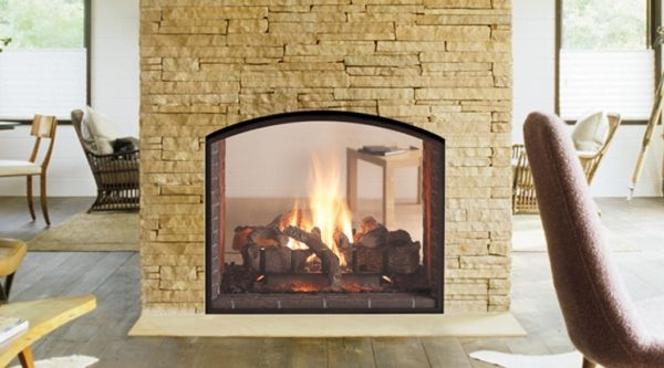 choose a fireplace  (4)